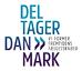 Huset DeltagerDanmark